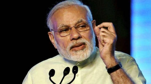 प्रधानमंत्री नरेंद्र मोदी (पीटीआई फाइल फोटो)