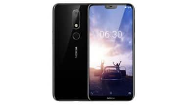 Nokia 6.1 Plus is the new mid-range phone in the town