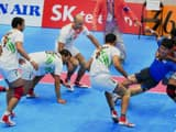 Asian Games 2018 Kabaddi.jpg (PC: Reuters)