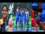 Asian Games 2018 4th Day