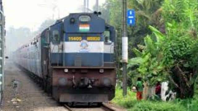RRB group D exam 2018: Examination center for railway