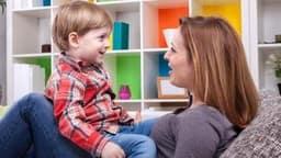 बच्चों के पेट के जीवाणु फूड एलर्जी से बचाने में मददगार