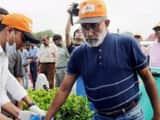 केंद्रीय मंत्री अलफोंस केरल अपदा में विदेशी मदद लेने के पक्ष में