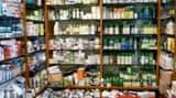 मानगो की तीन मेडिकल दुकानों का लाइसेंस निलंबित