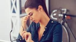 डिप्रेशन से लेकर डायबिटीज तक इन 10 बीमारियों के इलाज में कारगर है कचनार