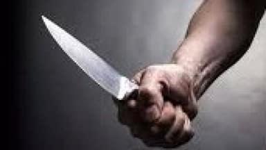 रिश्तों का खून : दूसरी शादी करना चाहता था बुजुर्ग पिता, बेटे ने कर दी हत्या