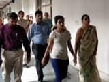 Sudha Bhardwaj