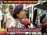 HaryanaNews II  Sudha Bharadwaj under supervision II भीमा-कोरेगांव हिंसा
