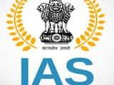 12 IAS अधिकारियों के तबादले, 4 कमिश्नर और 2 डीएम बदले गए