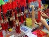 rakhi in india
