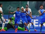 India beat pak and wins bronze in hockey (photo - AP)