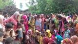 फुलौत: पानी में डूबने से बच्चे की मौत
