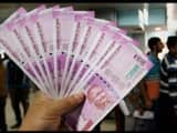 7th pay commission for uttar pradesh teachers