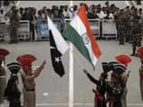 India dismisses truce call report of Pakistan army chief reaching out to Delhi