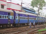 RRB Group D Admit Card exam center exam date