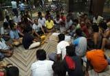 दुर्गा पूजा पर मंगलहाट में होंगे कई कार्यक्रम