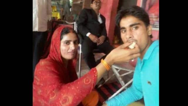 मैनपुरी: हाईकोर्ट से शादी कर घर लौट रहे प्रेमी युगल इटावा से अगवा