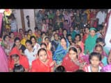 womens at mandir at bhagalpur