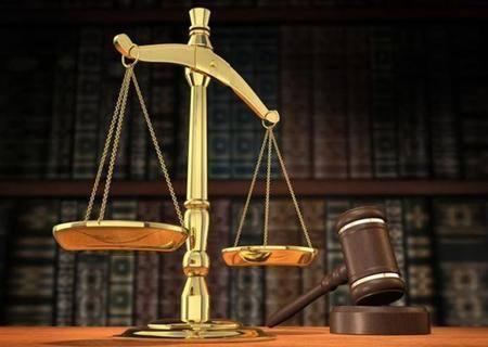 दुष्कर्म में एक आरोपी को सात वर्ष की सजा