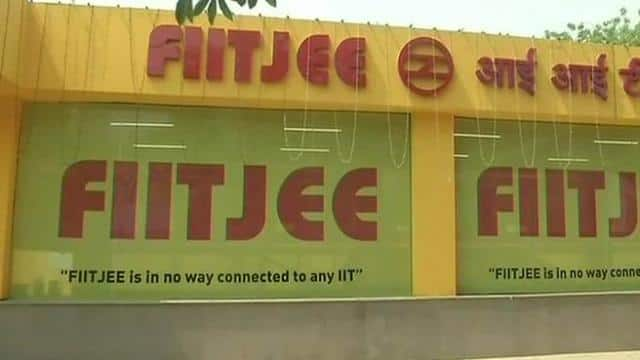 FIIT-JEE Metro Station