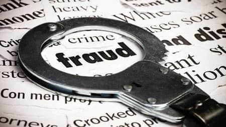 बरेली में महाठग कंपनी के खिलाफ जारी हुआ गैर जमानती वारंट