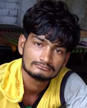 पीछा कर रहे पीआरवी में कंटेनर ने टक्कर मारी, दो सिपाही जख्मी