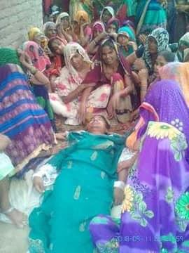 जिले के 70 और लोगों मिला फाल्सीपेरम, नौ की मौत