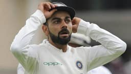 जानिए ऑस्ट्रेलिया दौरे के लिए क्या हो सकता है भारत का टीम कॉम्बिनेशन