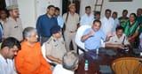 बिजनौर हादसा: मृतकों के परिजनों को मिलेगी 22 से 25 लाख की मदद