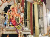 ganesh chaturthi date in india
