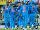 team india records in asia cup