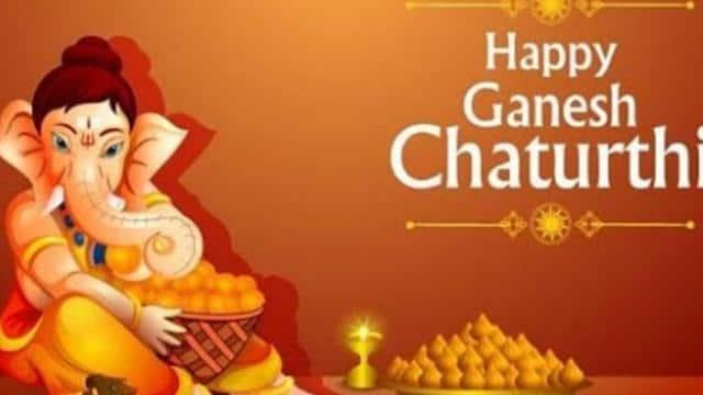 Image result for ganesh chaturthi