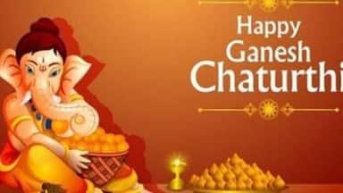 ganesh chaturthi, ganesh chaturthi 2018, happy ganesh chaturthi, happy ganesh chaturthi, happy ganes