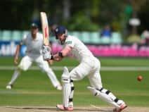 कुक के बाद इंग्लैंड के इस खिलाड़ी ने लिया क्रिकेट से संन्यास