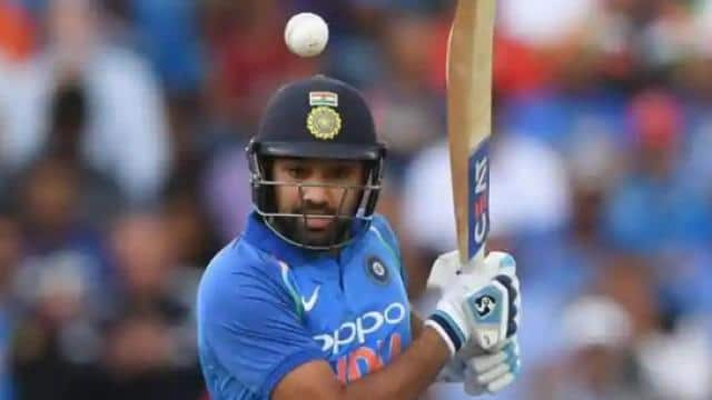asia cup 2018, rohit sharma, kl rahul, shikhar dhawan, fakhar zaman, asia cup 2018 date and time, cr