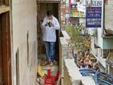 दिल्ली पुलिस ने जुलाई में सीबीआई को साइकोलॉजिकल ऑटोप्सी करने को कहा था।