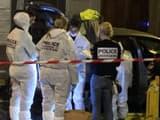 फ्रांस: लोगों की भीड़ में शख्स ने घुसाई कार, गिरफ्तार