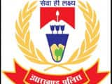 jharkahnd police