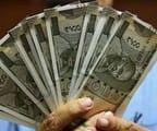 तीन दिनों में वाहन जांच में वसूले गए 37200 रुपये