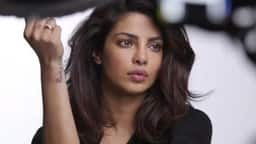 Asthma Disease, Priyanka Chopra, World Asthma Day,