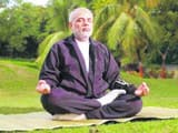प्रधानमंत्री नरेंद्र मोदी। (File Photo)