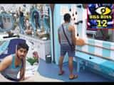 bigg boss 12 bihari contestant, deepak thakur