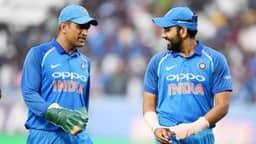 Asia Cup India vs Pakistan: कप्तान रोहित शर्मा ने बताया हांगकांग के खिलाफ मैच के बाद कैसे टीम ने की वापसी