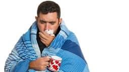 रसोई की इन 6 चीजों से कर दें वायरल बुखार की छुट्टी
