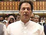 Imran Khan (hindustan times Photo)