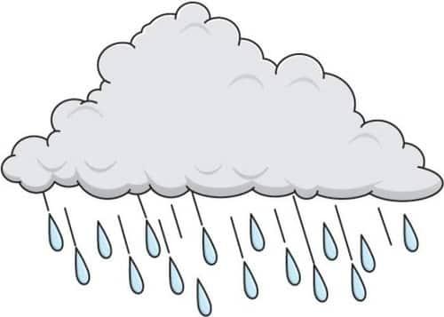 कोल्हान में बदलेगा मौसम, बारिश के आसार