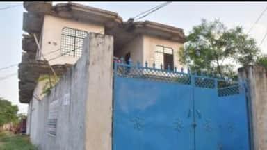 कानपुरः आतंकी कमरुद्दीन को देखकर बोला मकान मालिक- इसे तो नहीं दिया था कमरा