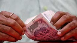 The fall in the value of Indian rupee against the US dollar has hit the Indian students studying in