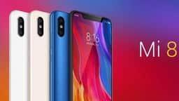 Xiaomi ने पेश किया इनडिस्प्ले फिंगरप्रिंट सेंसर वाला फोन, जानें क्या है कीमत
