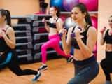 तन और मन की सेहत के लिए जरूरी है व्यायाम